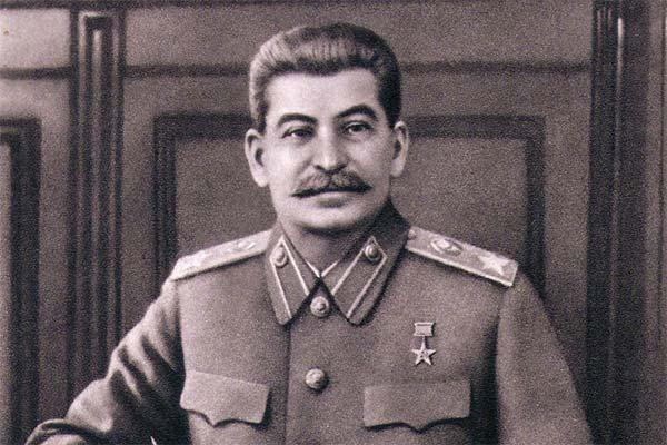 Сонник Сталін: до чого сниться і що означає сон про Сталіна