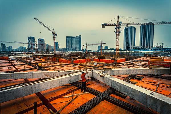 Сонник будівництво: до чого сниться і що означає сон про будівництво