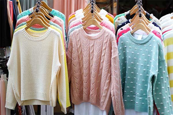 Сонник светр: до чого сниться і що означає сон про светр