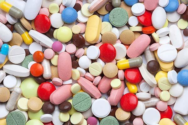 Сонник таблетки: до чого сняться і що означають сни про таблетки