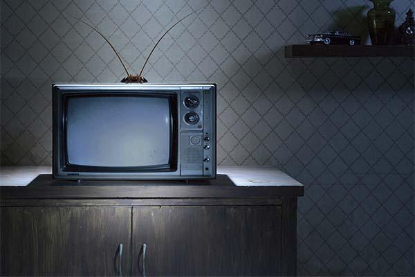 Сонник телевізор: до чого сниться і що означає сон про телевізор