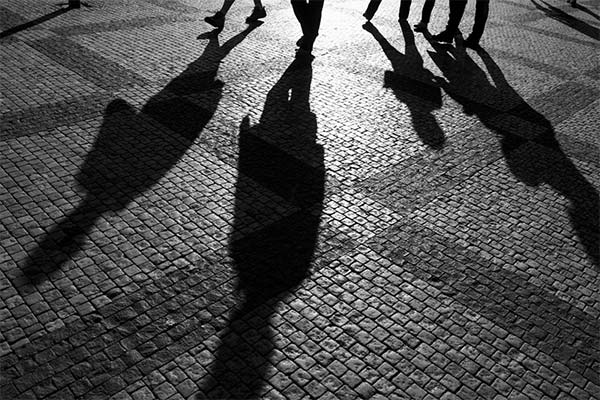 Сонник тінь: до чого сниться і що означає сон про тінь