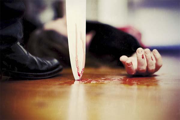 Сонник вбивця: до чого сниться і що означає сон про вбивцю