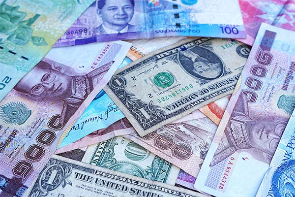 Сонник валюта: до чого сниться і що означає сон про валюту