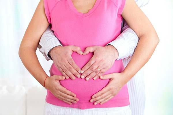 Сонник завагітніти: до чого сниться і що означає сон завагітніти