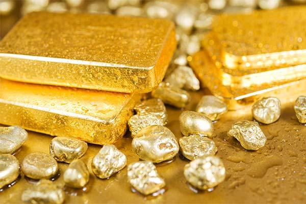 Сонник золото: до чого сниться і що означає сон про золото