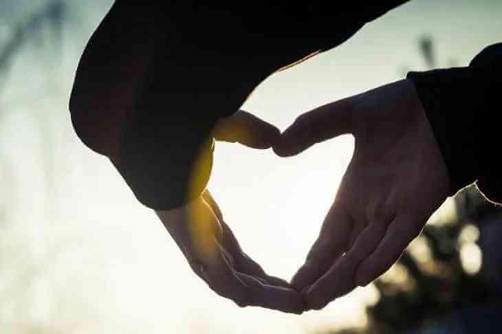 Стало відомо, чому люди схильні до серцевих нападів