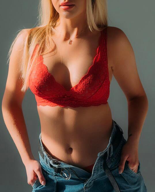 Тубулярная грудь и ее виды