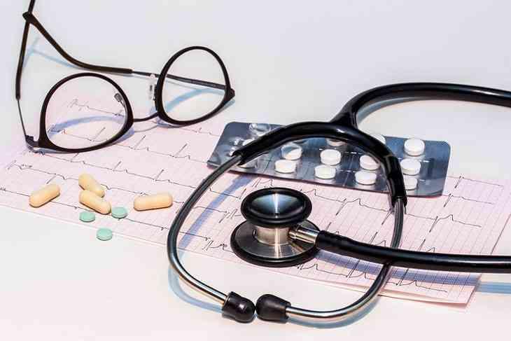 Вчені назвали головну причину відмови серця