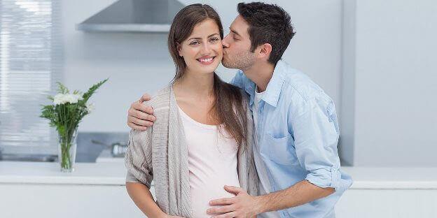 26 тиждень вагітності