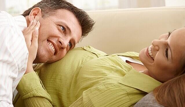 Якщо занялися один раз сексом завагітнієш фото 131-710