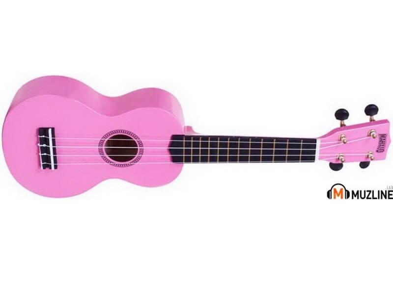 гитары детские