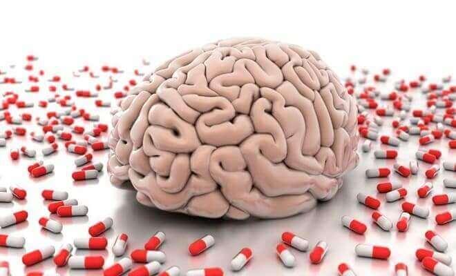 Які лікарські препарати приймають для лікування після мікроінсульту головного мозку