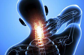 Причини болю в шиї та що робити, якщо болить шия?