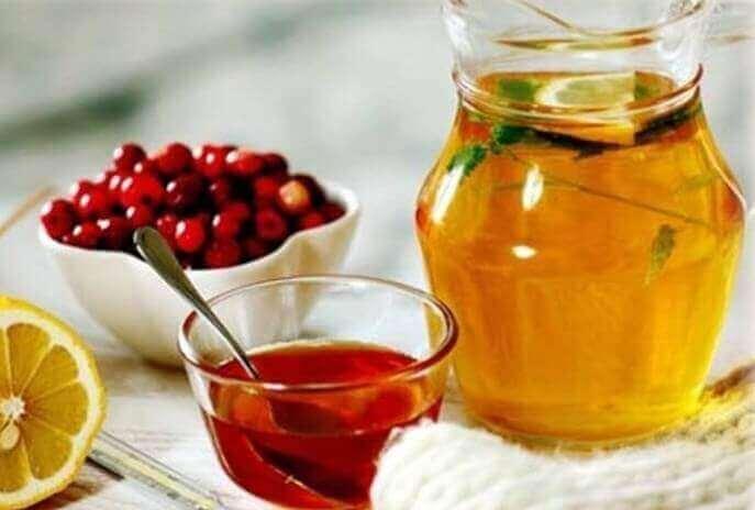 Народна медицина проти фарингіту