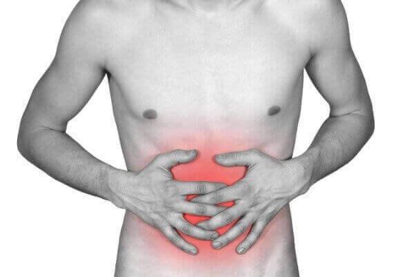 Гастрит – дізнаємося усе про захворювання