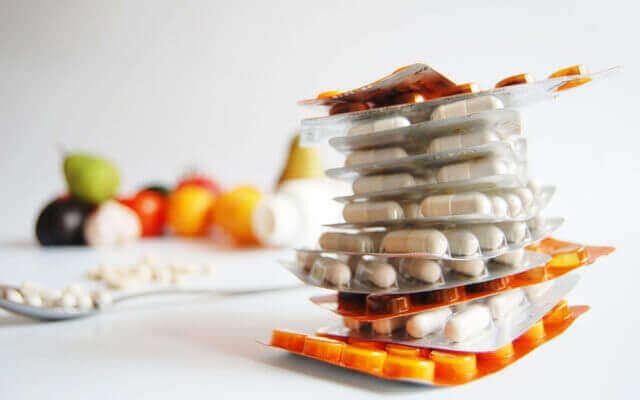 Лікування скарлатини в домашніх умовах