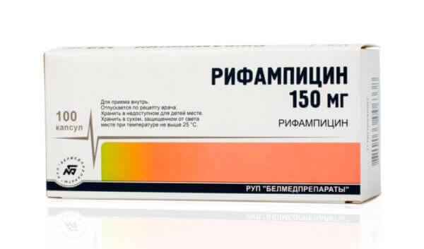 Епідермальний стафілокок лікування
