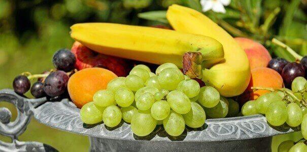 користь вітамінів